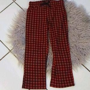 💝💝💝Old Navy Pijama Pant